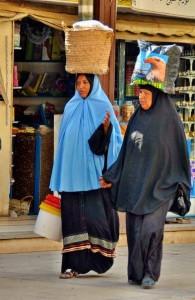 две жены, арабский мир, Egypt, АРЕ, Маср, Арабская Республика Египет, шариат