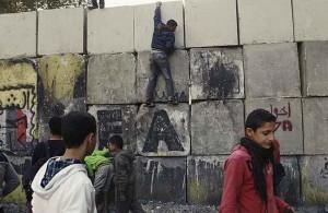 беспорядки, события в Египте сегодня, Egypt, 2013, бунт, столкновения, годовщина революции