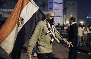 беспорядки, годовщина революции, Egypt, 2013, бунт, столкновения, события в Египте сегодня