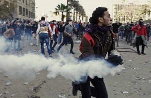 обстановка, египтяне, протесты, Египет, хроника января, манифестанты, ситуация
