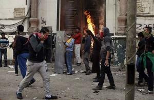 беспорядки, события в Египте сегодня, годовщина революции, Egypt, бунт, столкновения, 2013