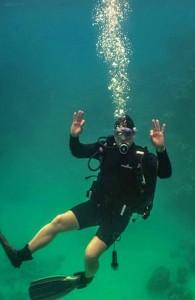 погружение, подводный мир, экстремальный отдых, Egypt, туризм, Красное море