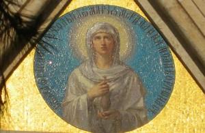 монастырь Марии Магдалины, Израиль, религия, Ierusalim, экскурсии