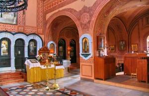 Иерусалим, христианство, туризм, путешествия, достопримечательности, Izrail