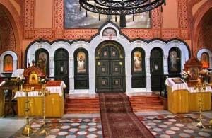 Иерусалим, достопримечательности, христианство, туризм, Izrail, путешествия