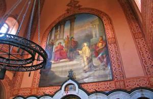Иерусалим, христианство, туризм, Izrail, достопримечательности, путешествия