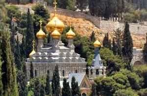 Иерусалим, христианство, Izrail, путешествия, достопримечательности, туризм
