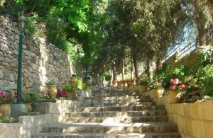 Иерусалим, туризм, Izrail, путешествия, достопримечательности, христианство