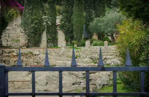 Гефсимания, Иерусалим, туризм, Izrail, путешествия, достопримечательности, христианство