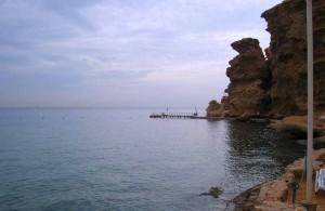 Dreams Beach Resort 5, отзыв об отеле, описание, сервис, пляж, рассвет, территория отеля