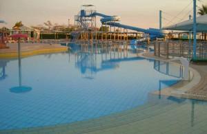 Дримс Бич Ресорт 5, водная горка, неподогреваемый бассейн, отель, отдых в Египте, отзыв, 5 звезд