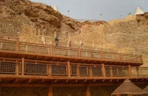 Дримс Бич Ресорт 5, отзыв, отель, 5 звезд, отдых в Египте, Красное море, пляжный отдых