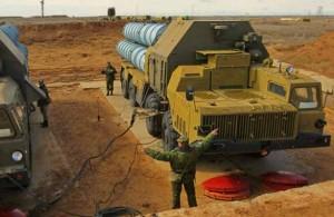 С300, зенитно-ракетный комплекс, Сирия, Израиль, дипломатия, США
