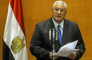 инициатива временного правительства, обстановка в Египте сегодня для туристов, июль 2013, ситуация
