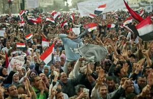 Армия, беспорядки, военные, события в Египте сегодня, революция, Egypt, 2013, столкновения