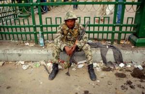 Армия, военные, беспорядки, революция, Egypt, 2013, столкновения, события в Египте сегодня