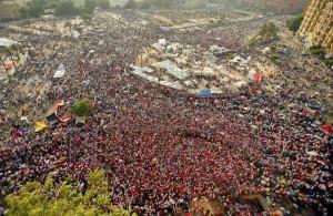 Армия, военные, беспорядки, события в Египте сегодня, революция, Egypt, 2013, столкновения