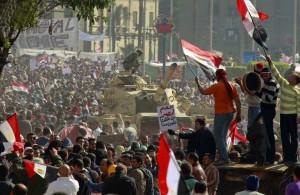 беспорядки, события в Египте сегодня, революция, Egypt, 2013, столкновения, демонстранты