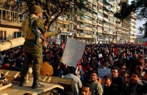 Армия, военные, политическая обстановка, события в Египте сегодня, революция, Egypt, 2013, столкновения, беспорядки