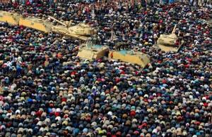 Хроника политической обстановки в Египте, новости Египта сегодня, обстановка, ситуация, протесты, гражданская война