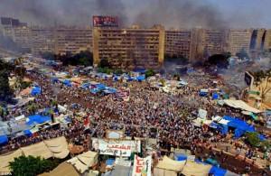 Хроника политической обстановки в Египте, обстановка, ситуация, протесты, гражданская война, новости Египта сегодня