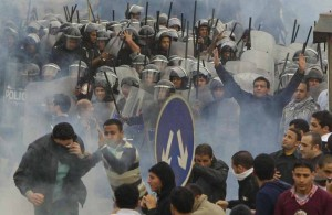 Армия, октябрь, военные, беспорядки, революция, Egypt, 2013, столкновения, события в Египте сегодня