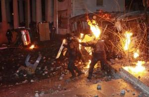 Беркут, ситуация, власть, вторжение началось, оккупанты, наёмники, обстановка в Украине, Евросоюз, февраль 2014