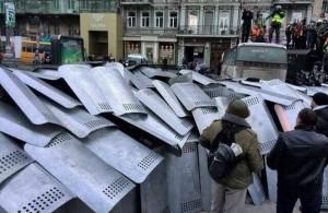 Беркут, ситуация, власть, февраль 2014, вторжение началось, оккупанты, наёмники, обстановка в Украине, Евросоюз