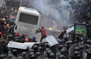 защитники Родины, интервенция, гражданская война, Евромайдан, Киев, боевики, американский сценарий революции, Украина