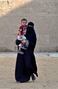 египтянка, Египет ввёл уголовную ответственность за сексуальные домогательства, права женщин, ислам, Арабская Республика Египет