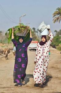 египтянка, Египет ввёл уголовную ответственность за сексуальные домогательства, ислам, Арабская Республика Египет