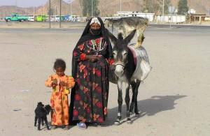 женщина, сексуальное домогательство в Египте, неравенство между мужчиной и женщиной, Египет, Egypt, Маср, арабский мир