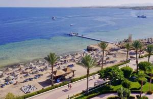 туроператор, Египет, Мелиа Синай, рай под пальмами, Страна Пирамид, очередь, виза, впечатления, компания, помощь