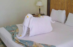 уборка номера по египетски, отель Melia Sinai 5*, вежливый персонал, Шарм Эль Шейх, отдых в Египте, Egypt