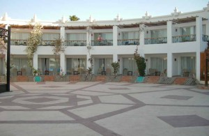 отель Мелиа Синай, корпус 5, номер 5104, отзыв об отдыхе, курорт Шарм, Египет, впечатления
