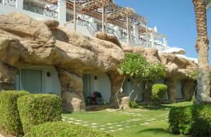отель Мелиа Синай, первый этаж без балконов, отзыв об отдыхе, курорт Шарм, Египет, впечатления