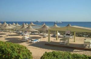 безжизненное коралловое плато, отель Мелиа Синай, отзыв об отдыхе, курорт Шарм, Египет, впечатления