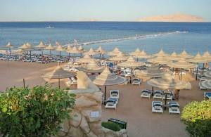 длинный понтон отеля Melia Sharm 5*, Шарм Эль Шейх, отдых в Египте, Egypt