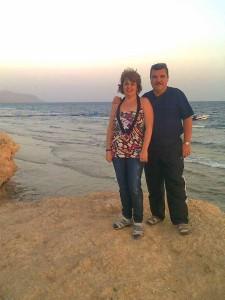 зимние впечатления, отель Мелиа Синай, отзыв об отдыхе, курорт Шарм, Египет