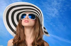 Как правильно выбрать солнцезащитные очки, практические советы, отдых в Египте