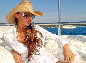 Солнцезащитные очки, правильный выбор защиты глаз от ультрафиолетовых лучей.