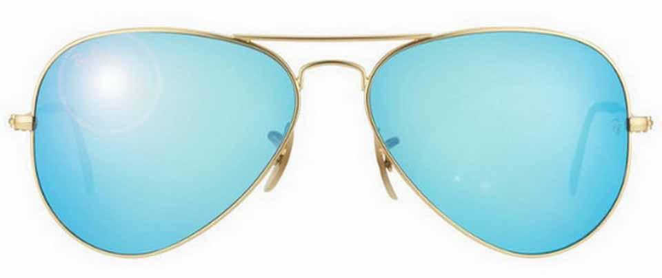 ... солнечные очки Рей Бен, Авиатор, UV 400,100% защита от ультрафиолетовых  лучей, классика e3e68194aa8