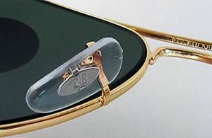 очки от солнца Рей Бен, гарантия качества, защита, лицензия от производителя