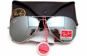 очки Ray Ban оригинал, лицензия от производителя, как отличить подделку, гарантия качества