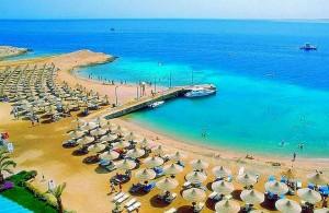 Египет, пустые пляжи, катер, Шарм эль Шейх, Red Sea