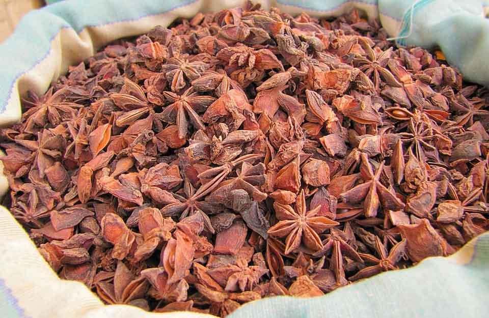 чай из египтв какой и от чего