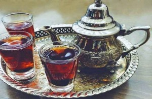 Шамбала, египетский желтый чай, хельба, фенугрек, верблюжья трава, треуголка, греческая сочевица, греческое сено, trigonella foenum-graecum