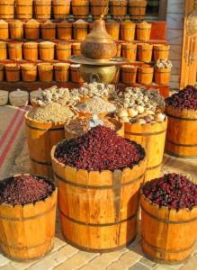 Гибискус, суданская роза, красный чай, каркадэ, rose of china, red sorrel, karkade, shoe flower, каркеде