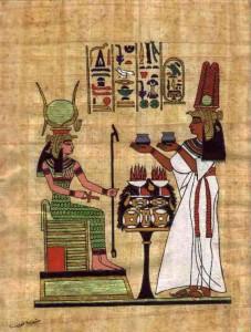 Пажитник сенной, желтый чай из Египта, пажитник, чаман, фенигрекова трава, греческий козий трилистник, абиш