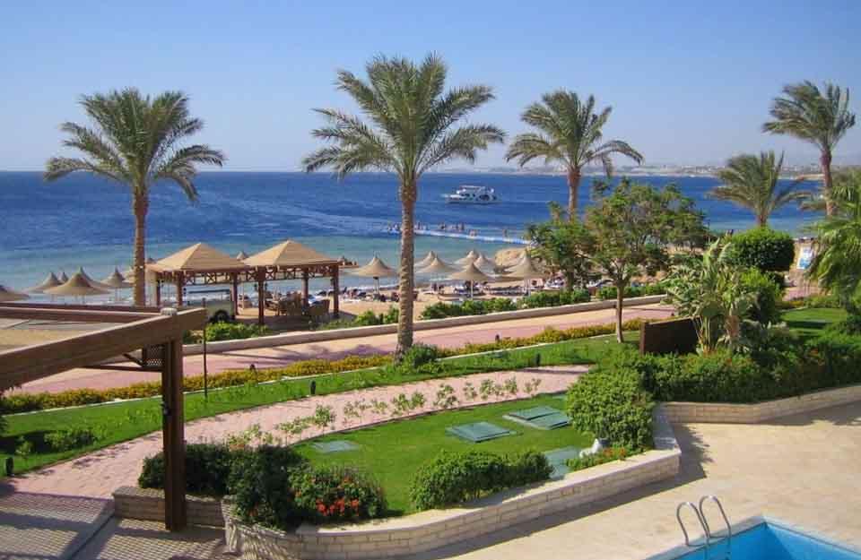отель Melia Sinai 5*, осторожно, смена владельца,отзыв, курорт Шарм, Египет, предупреждение
